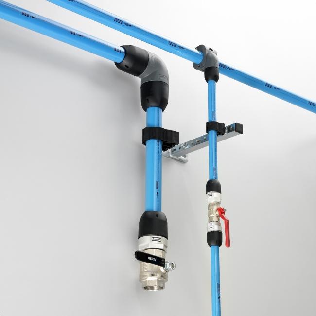 msph sp cialiste de la maintenance hydraulique et. Black Bedroom Furniture Sets. Home Design Ideas